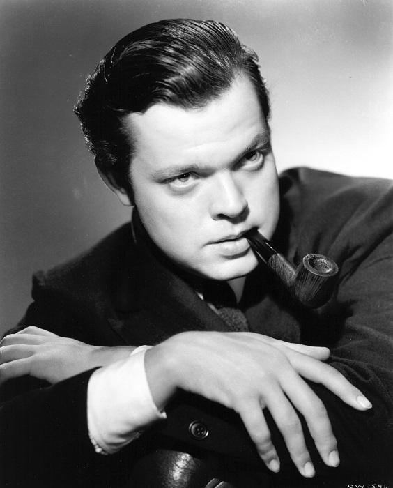 Orson-Welles-centenario