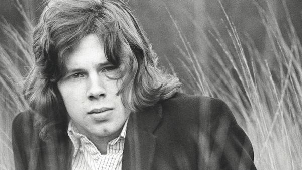 Nick-Drake-analise