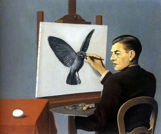 a-clarividencia-magritte