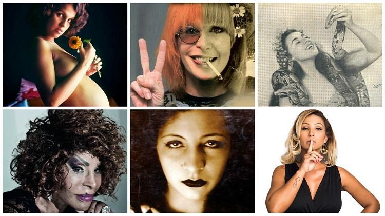 musicas-brasileiras-feminismo