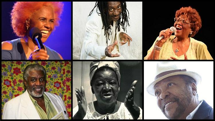 musicas-contra-racismo