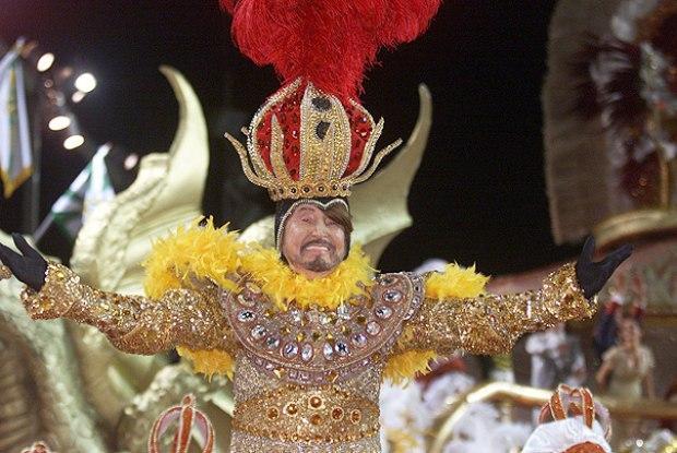 clovis-bornay-carnaval