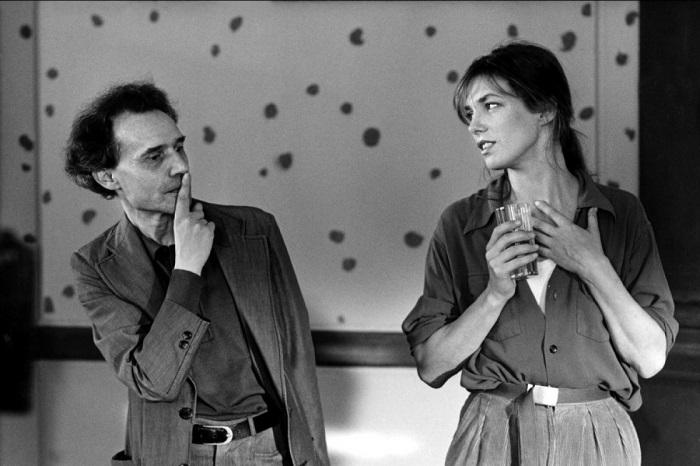 Jacques-Rivette-cinema
