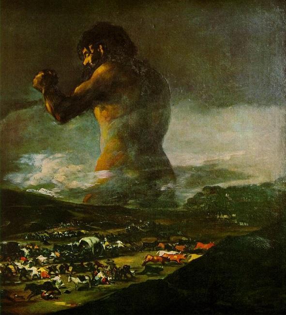 colosso-goya