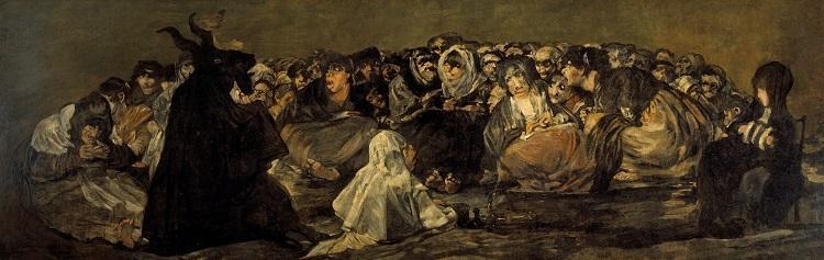 goya-noite-das-bruxas