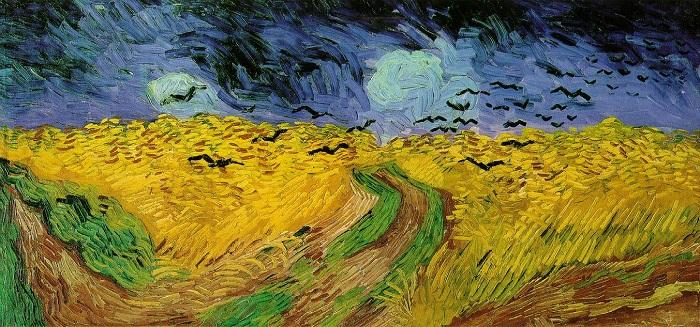 paisagem-com-corvos-van-gogh
