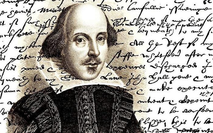 shakespeare-bardo
