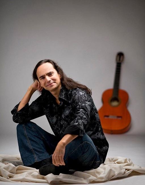 David-Tavares-violonista