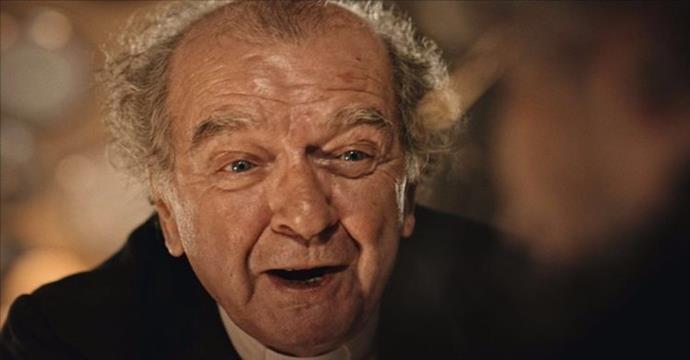 Umberto-Magnani