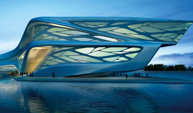 performing-arts-center-zaha