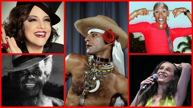homossexualidade-musica-brasileira