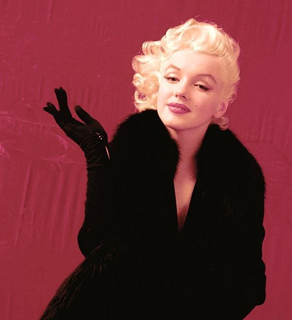 Marilyn-Monroe-Filme