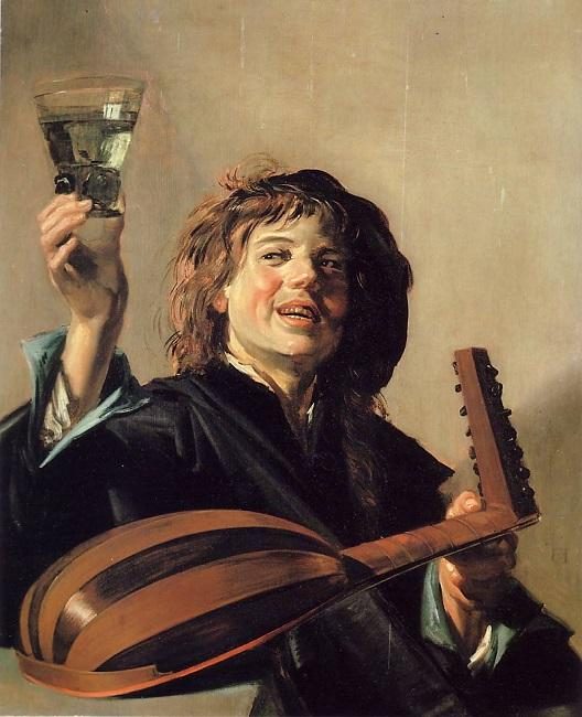 hals-lute-player-1626
