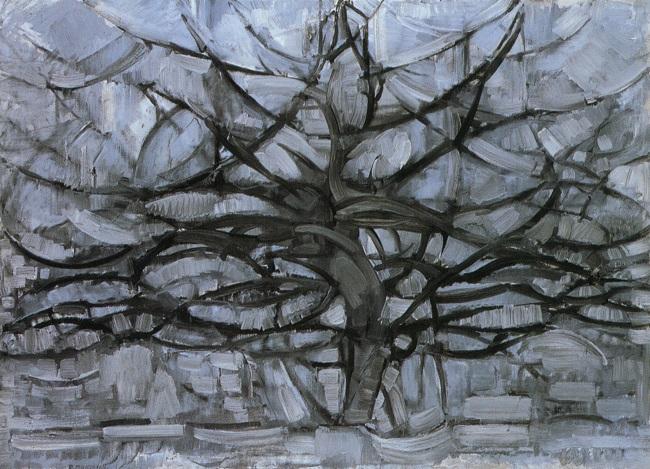 3-The-Gray-Tree-1912