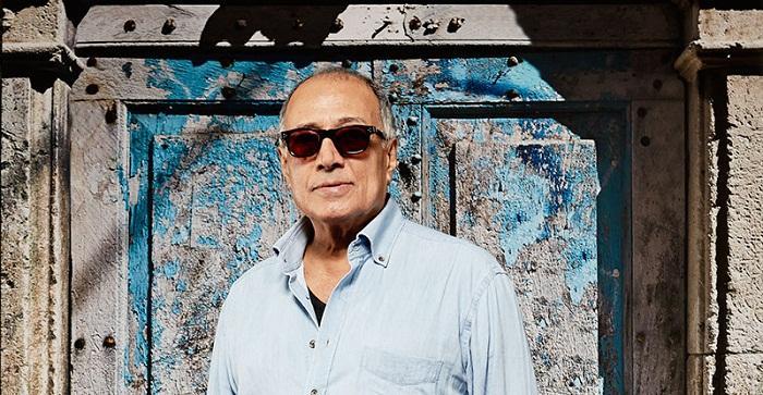 Abbas-Kiarostami_mostra-Porto-ALehre