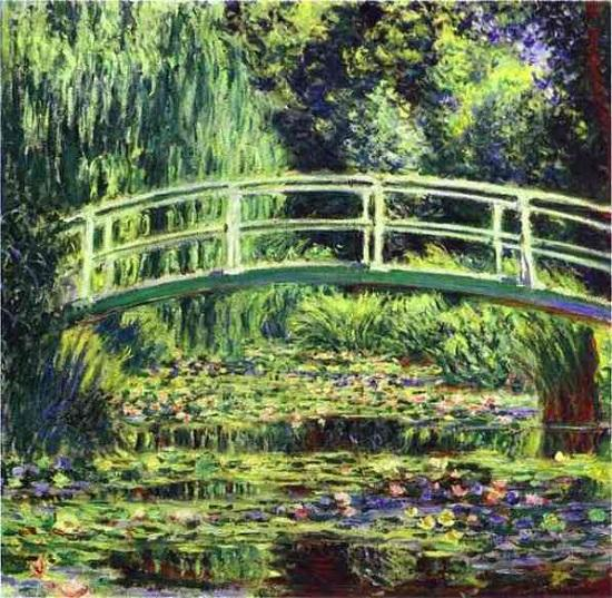 Monet-Lago-Nenufares.jpg