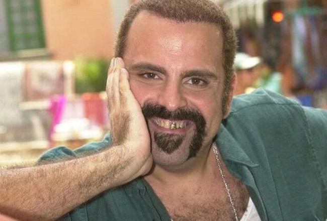 guilherme-karan-ator