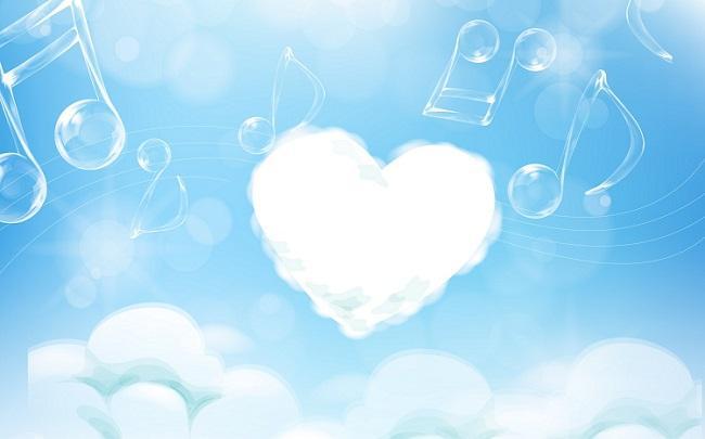Escutar o coração é fundamental