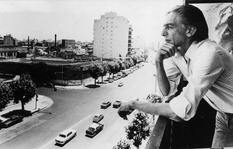Natural do Maranhão, Ferreira Gullar foi dos mais importantes poetas brasileiros