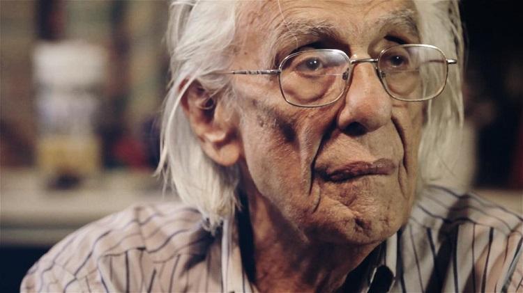 Ferreira Gullar foi poeta, ensaísta, crítico e compositor