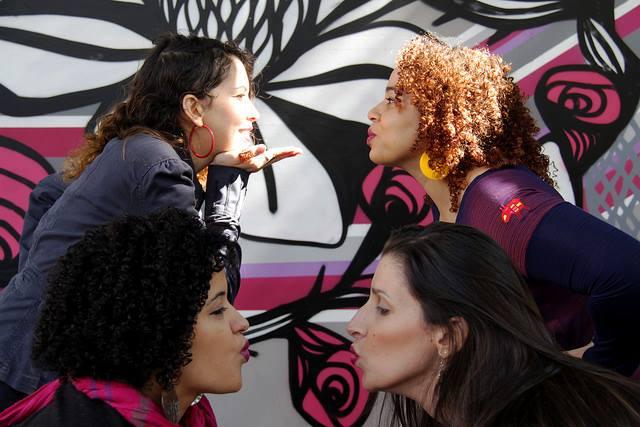 Iniciativa reúne 4 compositoras mineiras