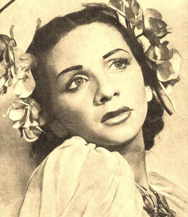 Centenário de Dalva de Oliveira é celebrado