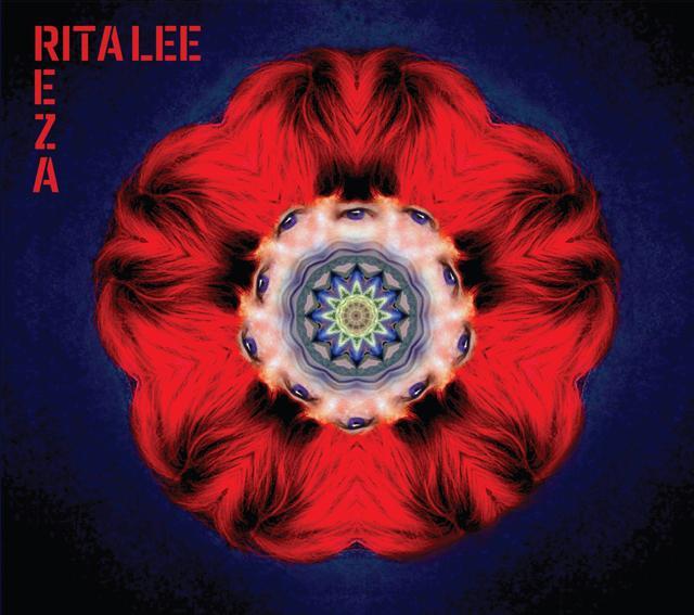 álbum Reza
