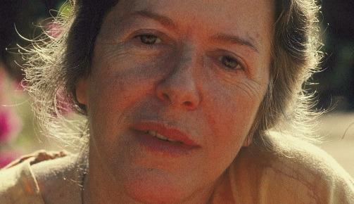 Hilda Hilst Poesia