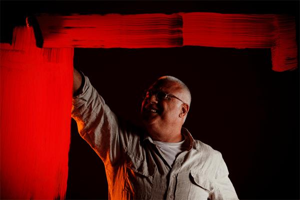 Antônio Fagundes Teatro