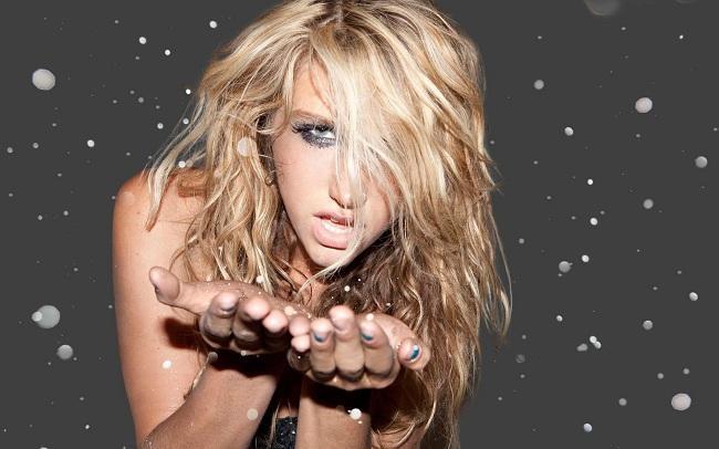 Kesha-MTV.jpg