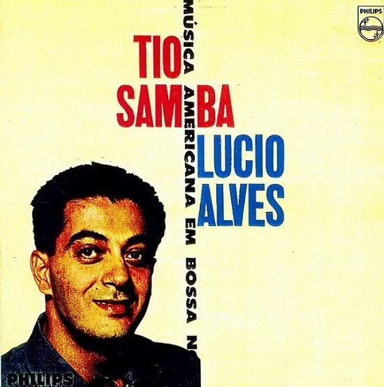 Lucio-Alves.jpg
