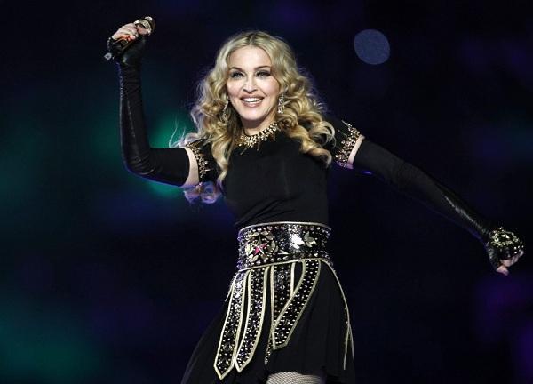 Madonna-lucrativa.jpg