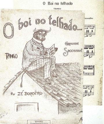 O-Boi-No-Telhado-Literatura.jpg