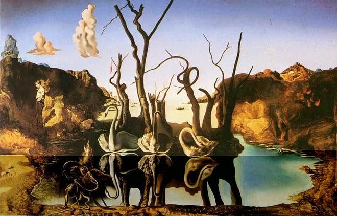 Elefantes-Refletem-Cisnes-Salvador-Dali.jpg