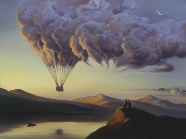 Nuvens-Vladimir-Kush.jpg