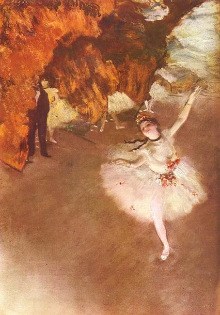 bailarina-edgar-degas
