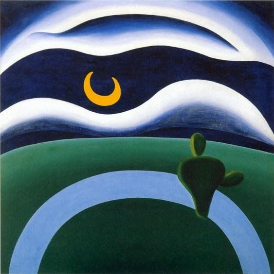 Tarsila-do-Amaral-lua