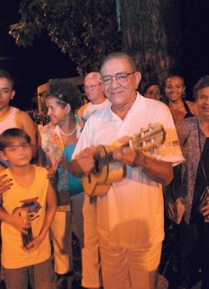 Waldir-Silva-Telegrama-Musical