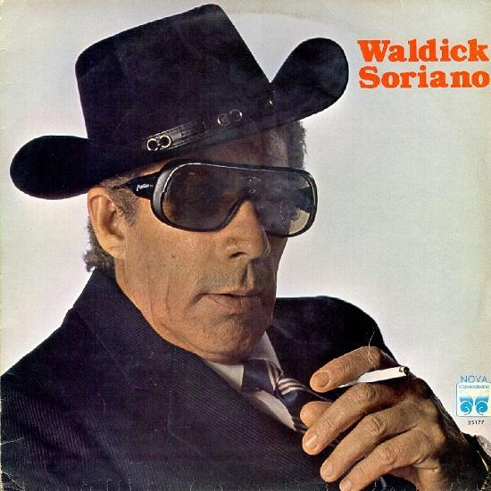 Waldick-Soriano-sucessos