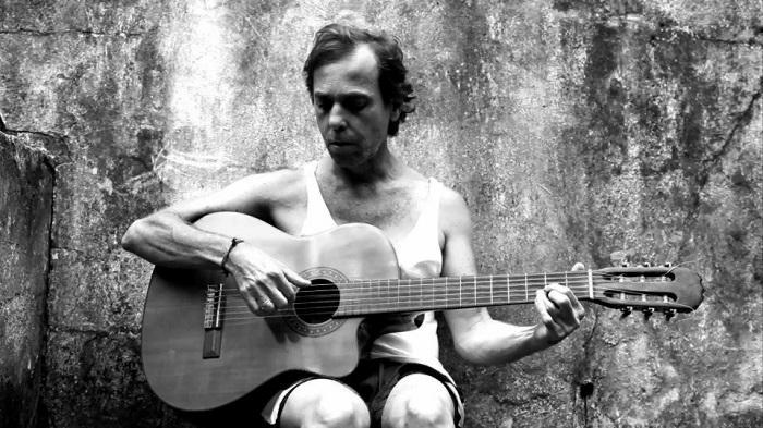 Luis-Capucho-entrevista