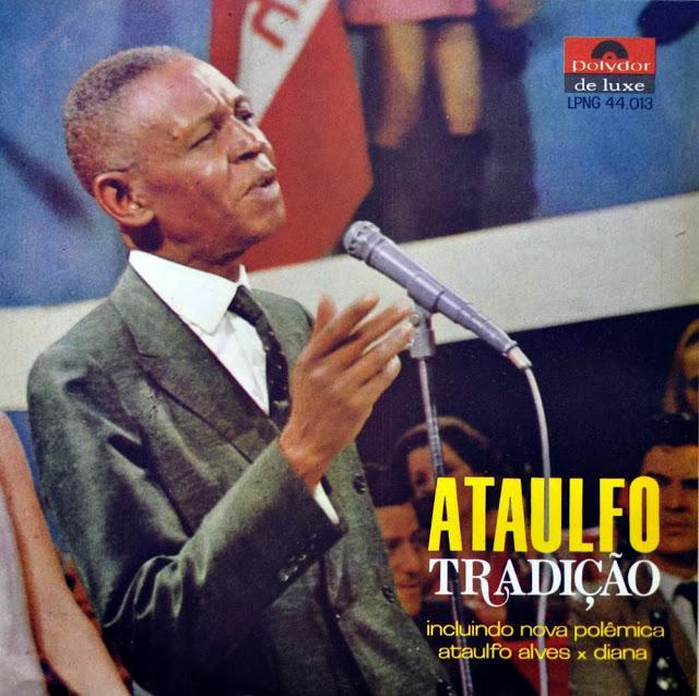 Ataulfo-Alves-samba