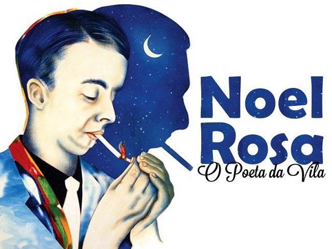 Noel-Rosa