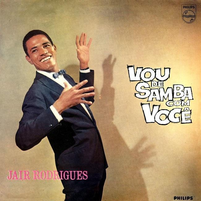 Jair-Rodrigues-sucesso
