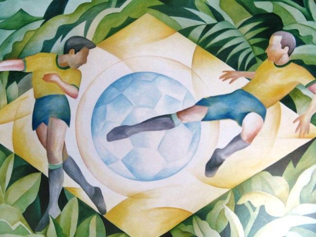 musica-futebol-brasil