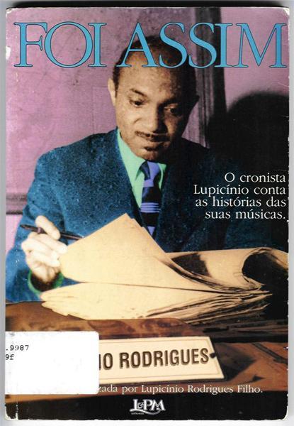 lupicinio-rodrigues-poeta