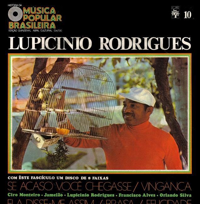 lupicinio-rodrigues