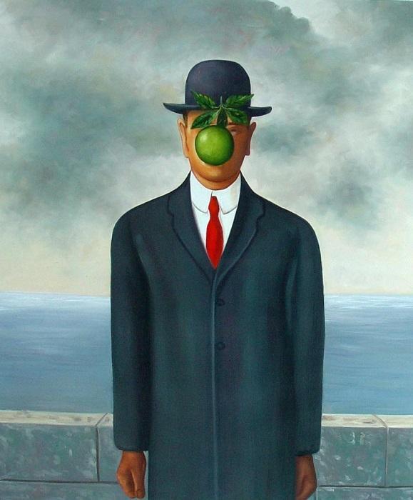 filho-homem-magritte