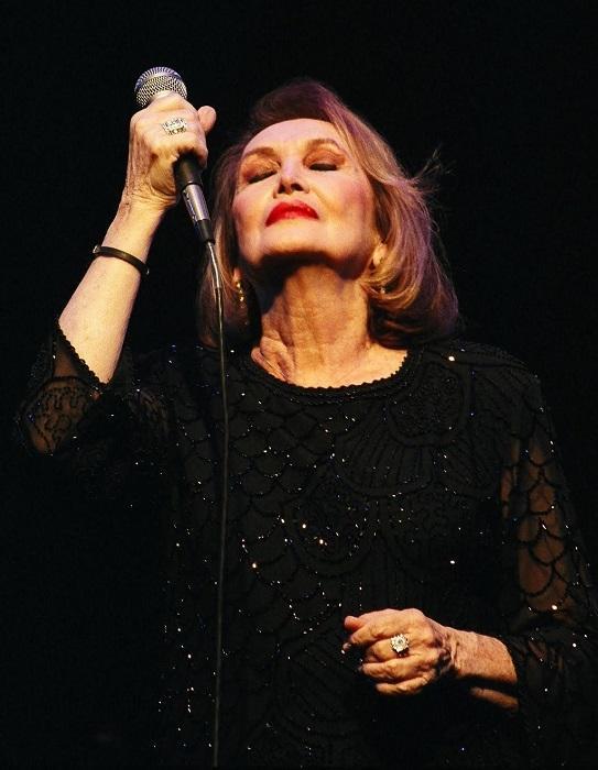 Doris-Monteiro