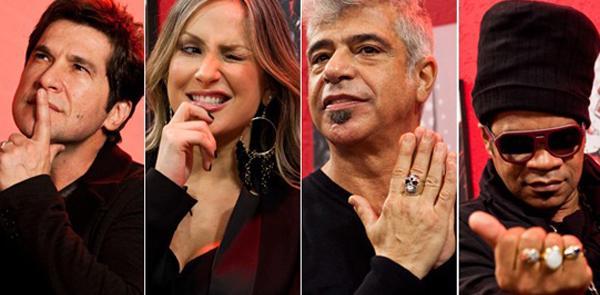 The-Voice-Brasil-critica