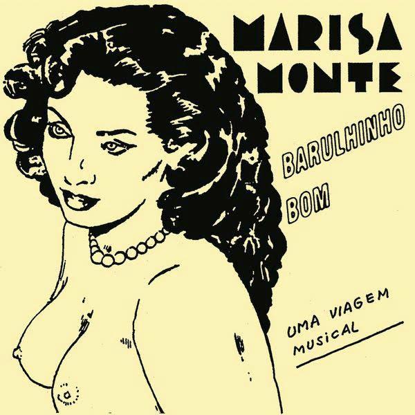 Marisa-Monte-Carlos-Zefiro